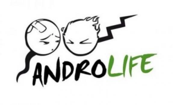 campagna_androlife